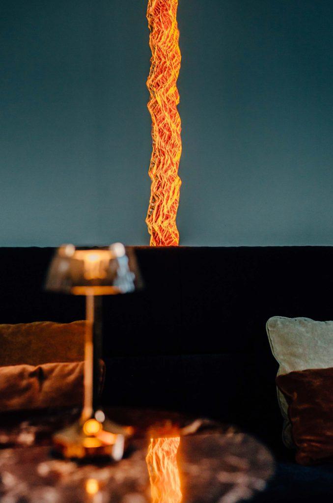 2LITE-Lichtontwerp-Interieurdesign-Antwerpen-Goei-Goesting-83