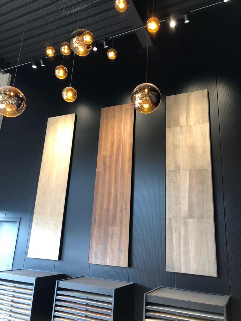 2Lite-lightdesign-licht-ontwerp-Busschaert_parket_kampenhout-1
