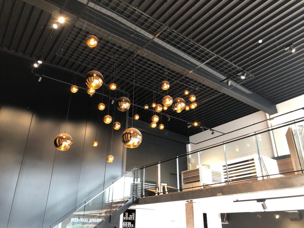 2Lite-lightdesign-licht-ontwerp-Busschaert_parket_kampenhout-2