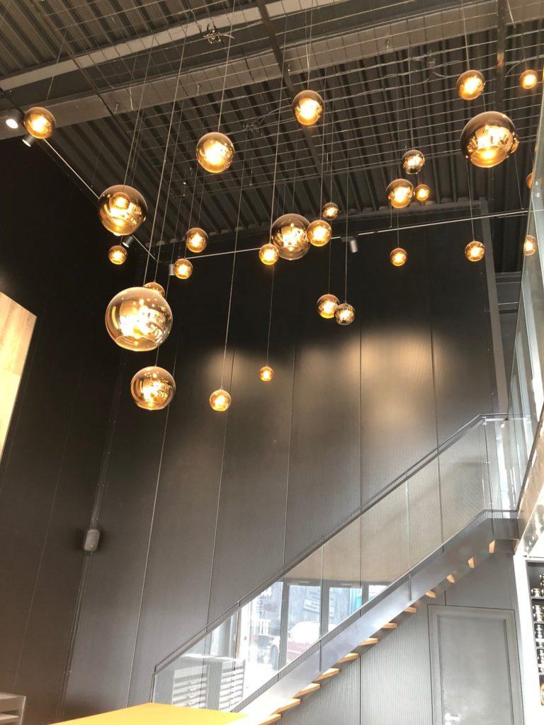 2Lite-lightdesign-licht-ontwerp-Busschaert_parket_kampenhout-4