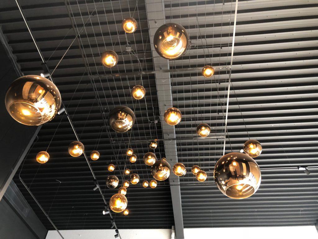 2Lite-lightdesign-licht-ontwerp-Busschaert_parket_kampenhout-5