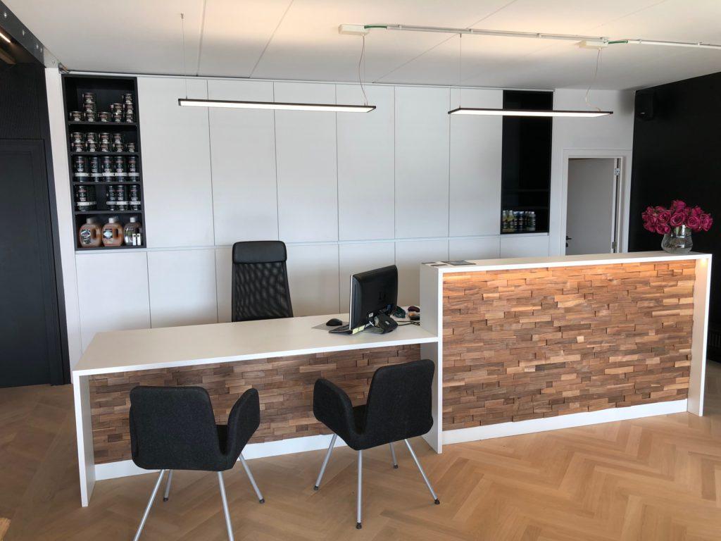 2Lite-lightdesign-licht-ontwerp-Busschaert_parket_kampenhout-6