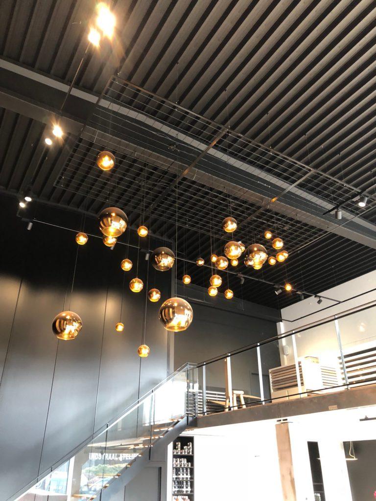 2Lite-lightdesign-licht-ontwerp-Busschaert_parket_kampenhout-8