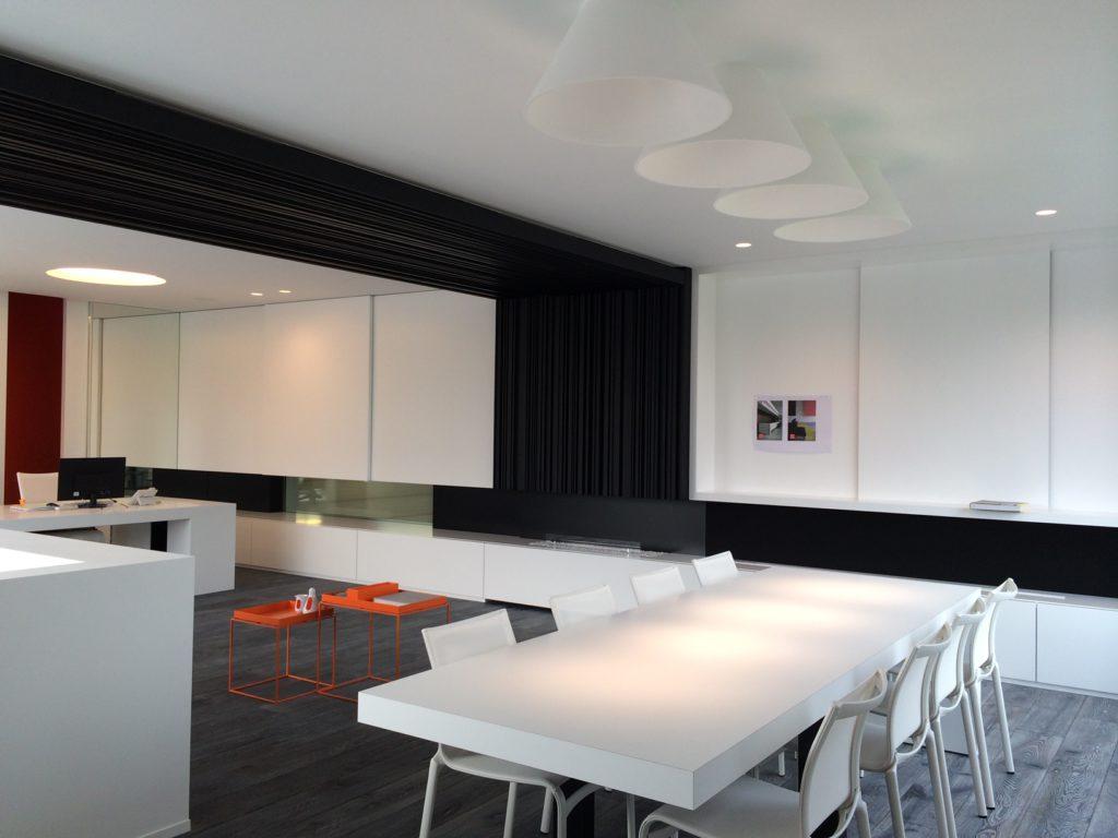 2Lite-lightdesign-licht-ontwerp-Casa_vero-1
