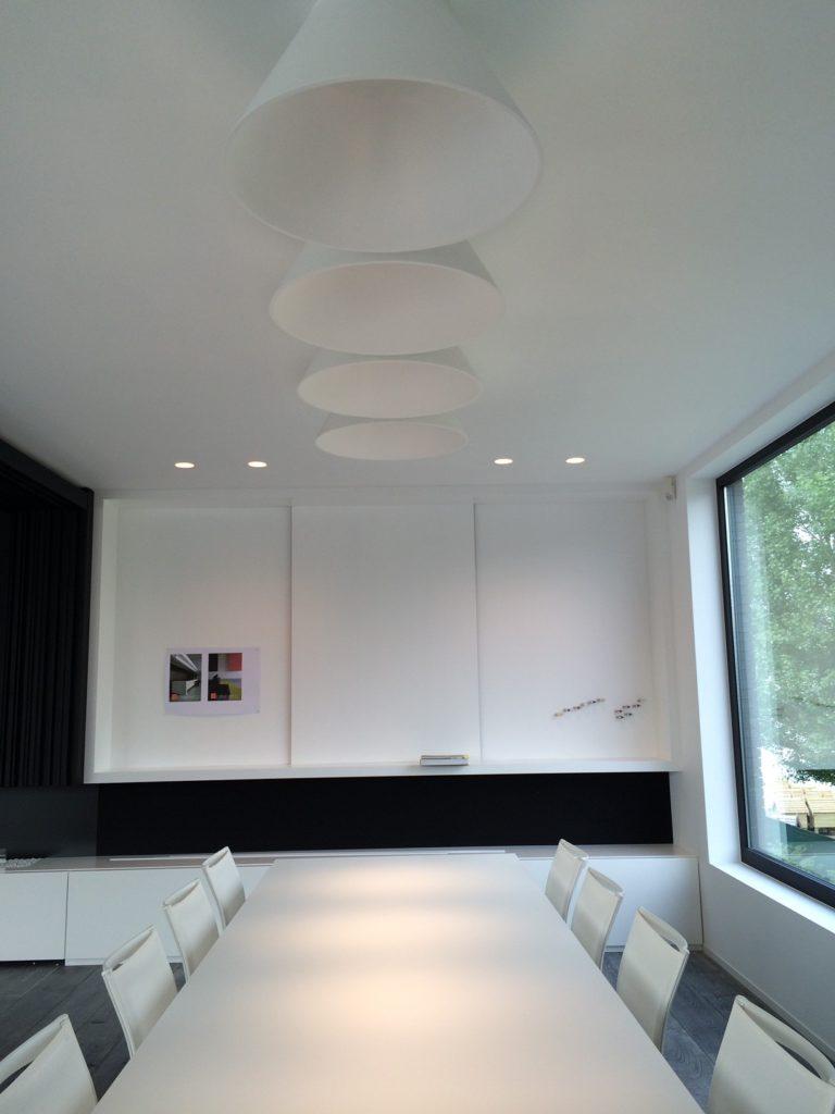 2Lite-lightdesign-licht-ontwerp-Casa_vero-2