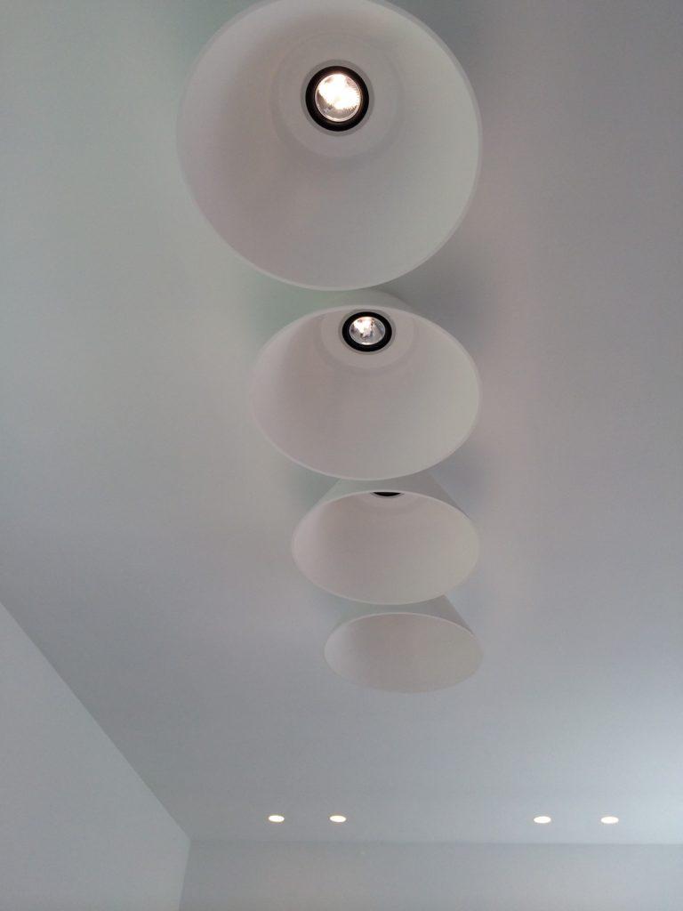 2Lite-lightdesign-licht-ontwerp-Casa_vero-4