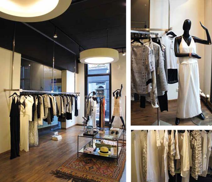 2Lite-lightdesign-licht-ontwerp-Damoy-Antwerpen-2