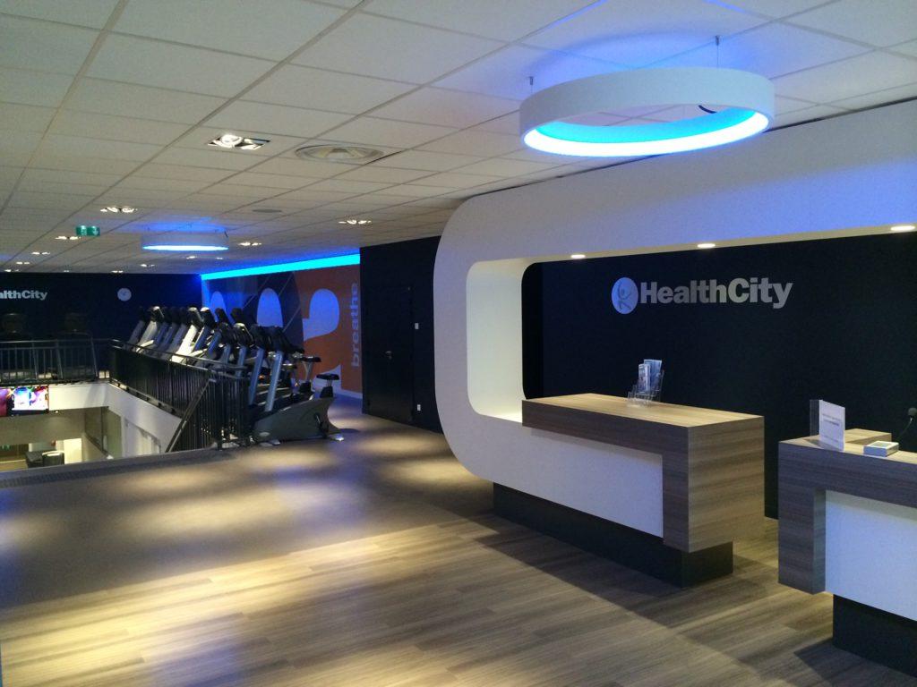 2Lite-lightdesign-licht-ontwerp-Health_city_Ternes-paris-1