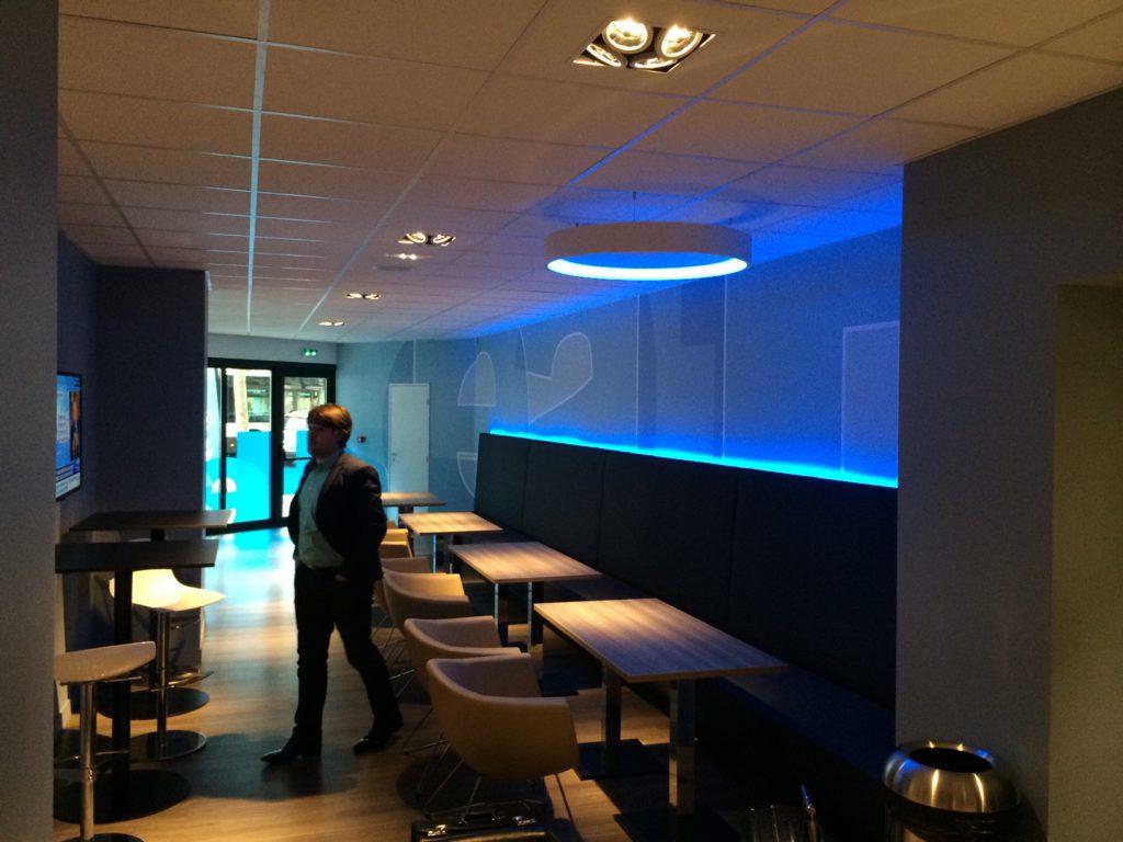 2Lite-lightdesign-licht-ontwerp-Health_city_Ternes-paris-2