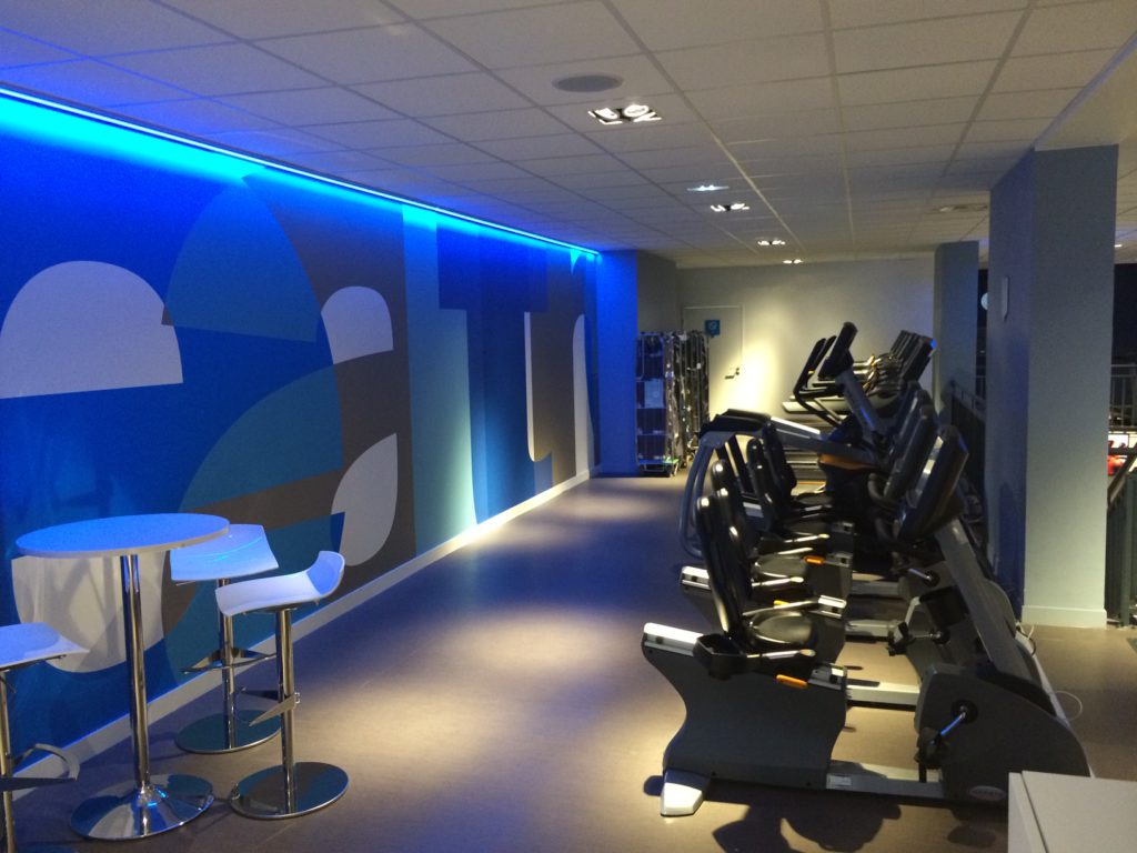 2Lite-lightdesign-licht-ontwerp-Health_city_Ternes-paris-3