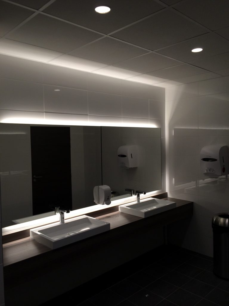 2Lite-lightdesign-licht-ontwerp-Health_city_Ternes-paris-4