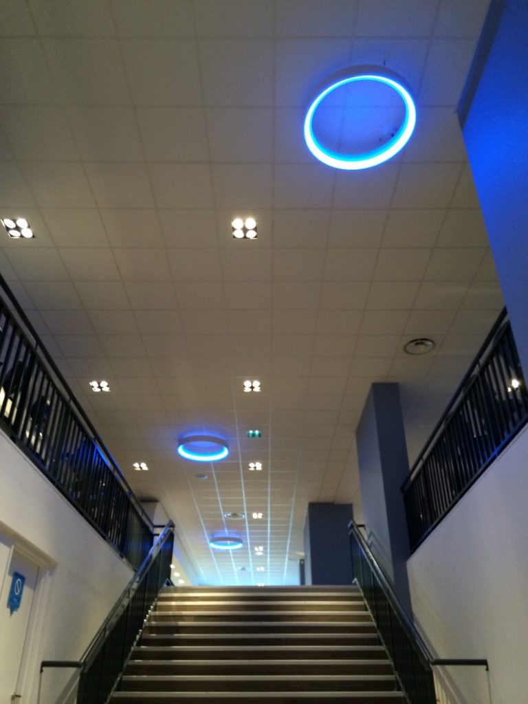 2Lite-lightdesign-licht-ontwerp-Health_city_Ternes-paris-5