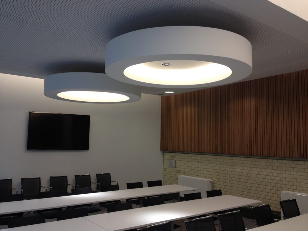 2Lite-lightdesign-licht-ontwerp-Open_vld-4