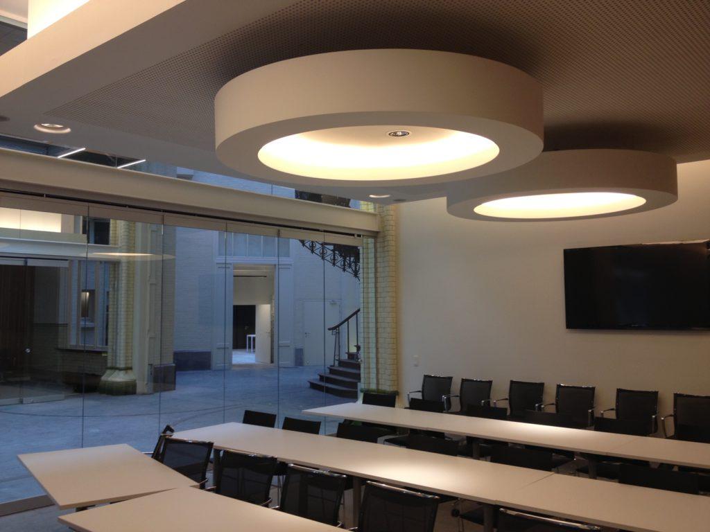 2Lite-lightdesign-licht-ontwerp-Open_vld-5