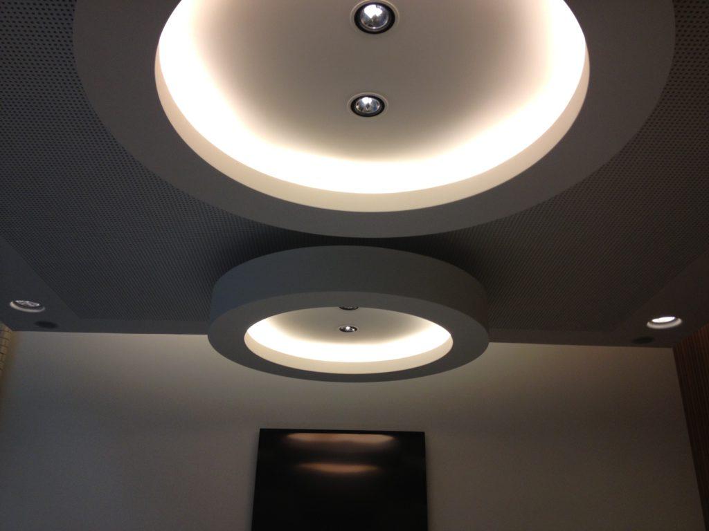 2Lite-lightdesign-licht-ontwerp-Open_vld-6