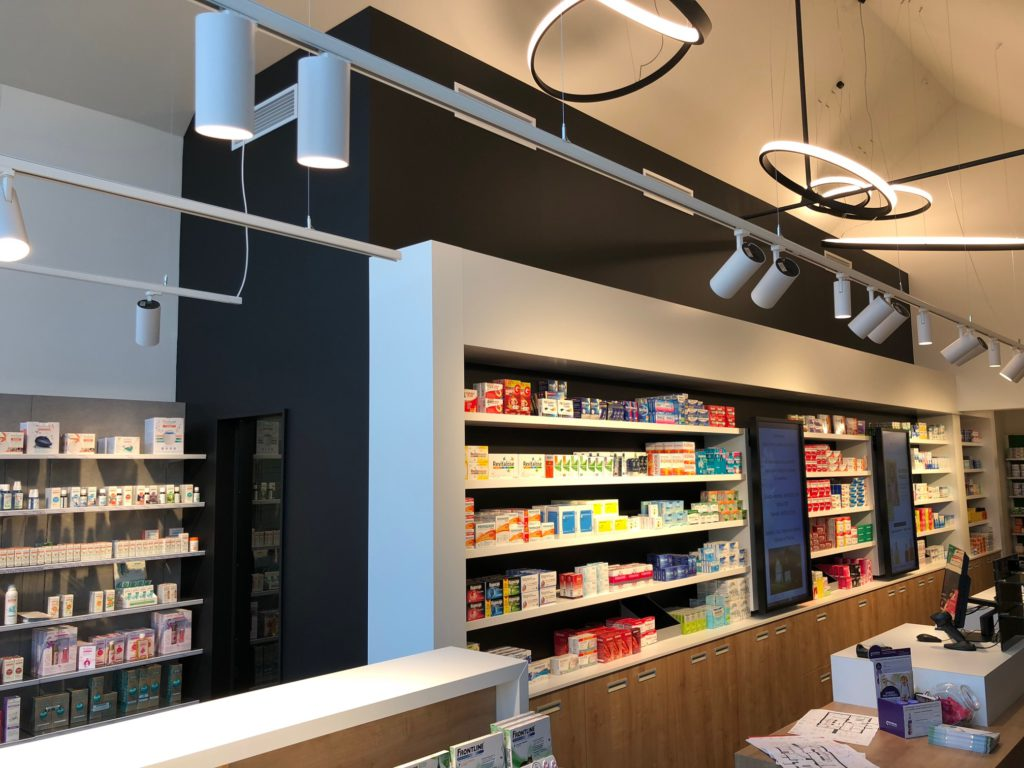 2Lite-lightdesign-licht-ontwerp-Pharmacie_Bastien_Wellin-2