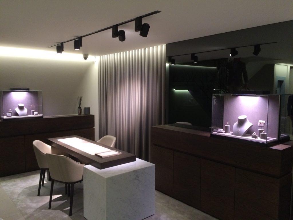 2Lite-lightdesign-licht-ontwerp-Roell_Jewels-1