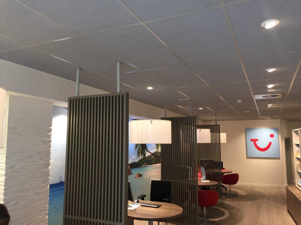 2Lite-lightdesign-licht-ontwerp-Tui_travel-Brugge-3