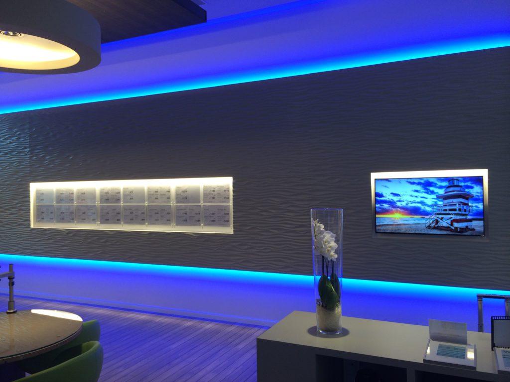 2Lite-lightdesign-licht-ontwerp-Tui_travel-Genk-3