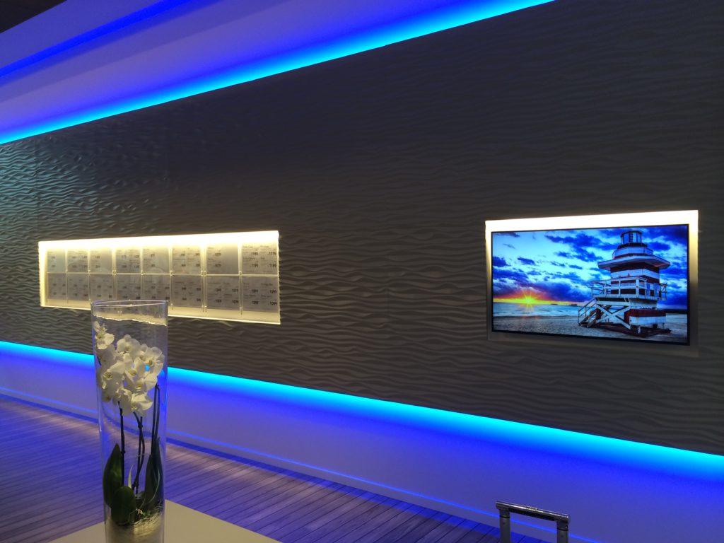 2Lite-lightdesign-licht-ontwerp-Tui_travel-Genk-4