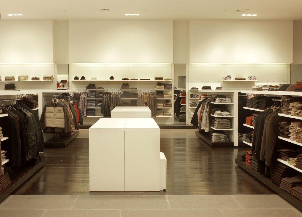 2Lite-lightdesign-licht-ontwerp-Wellens_Fashion_Men-2