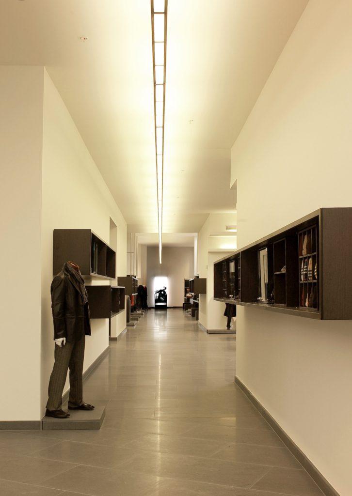 2Lite-lightdesign-licht-ontwerp-Wellens_Fashion_Men-3