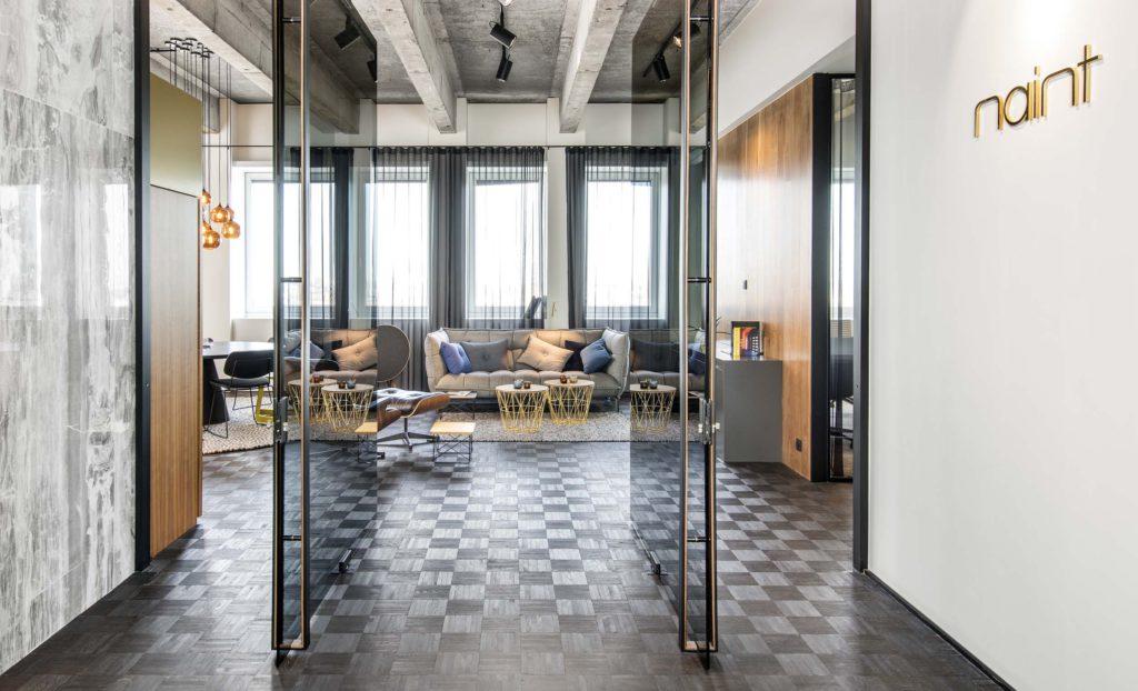 2lite-BBSC-architecten-lichtdesign-light-designer-Antwerpen-1