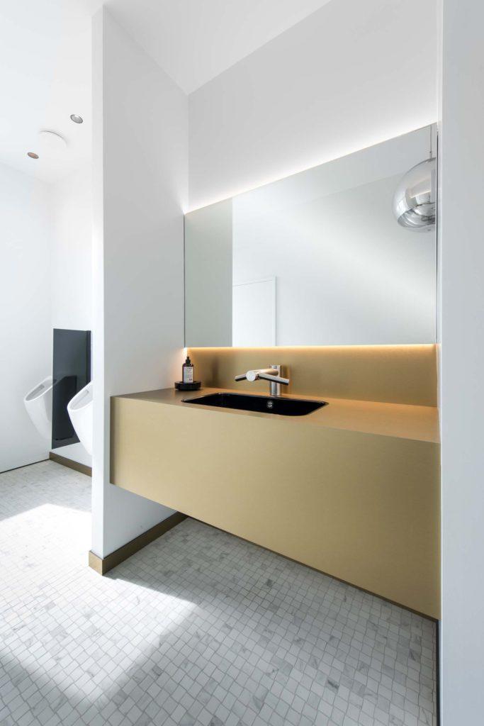 2lite-BBSC-architecten-lichtdesign-light-designer-Antwerpen-12