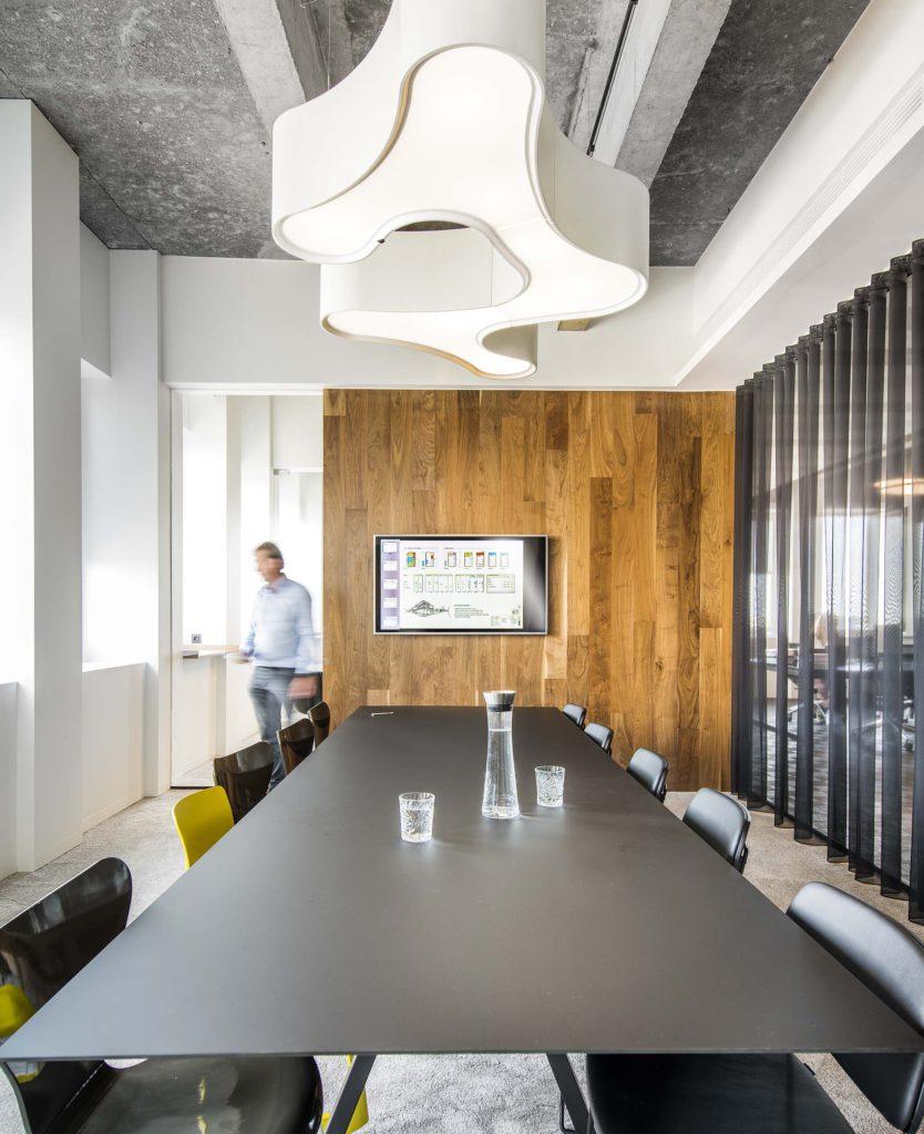 2lite-BBSC-architecten-lichtdesign-light-designer-Antwerpen-121