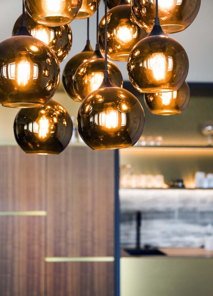 2lite-BBSC-architecten-lichtdesign-light-designer-Antwerpen-13
