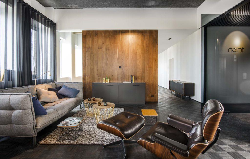2lite-BBSC-architecten-lichtdesign-light-designer-Antwerpen-15