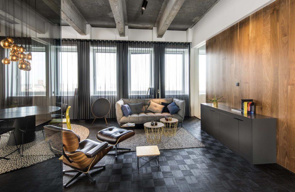 2lite-BBSC-architecten-lichtdesign-light-designer-Antwerpen-16