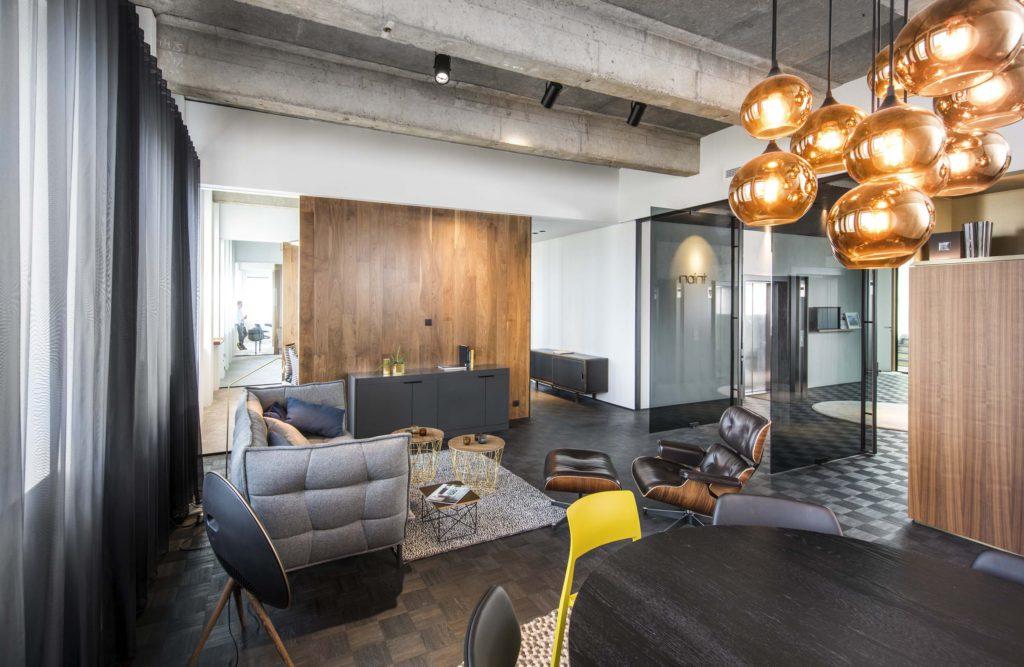 2lite-BBSC-architecten-lichtdesign-light-designer-Antwerpen-17