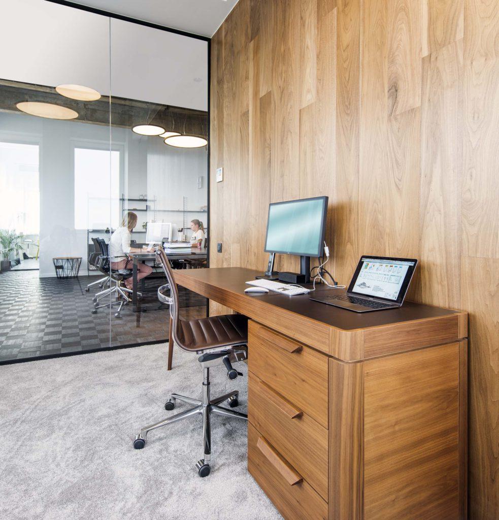 2lite-BBSC-architecten-lichtdesign-light-designer-Antwerpen-18