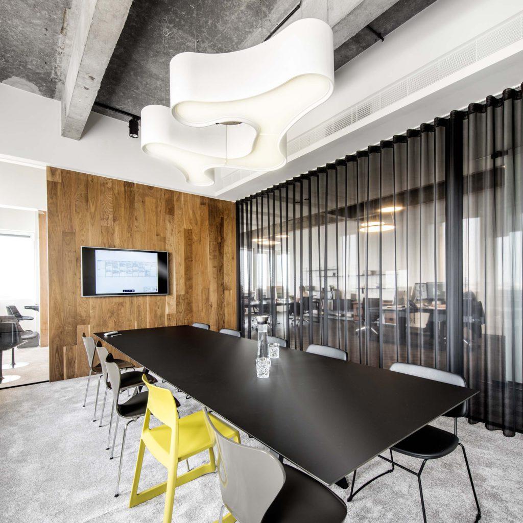 2lite-BBSC-architecten-lichtdesign-light-designer-Antwerpen-19