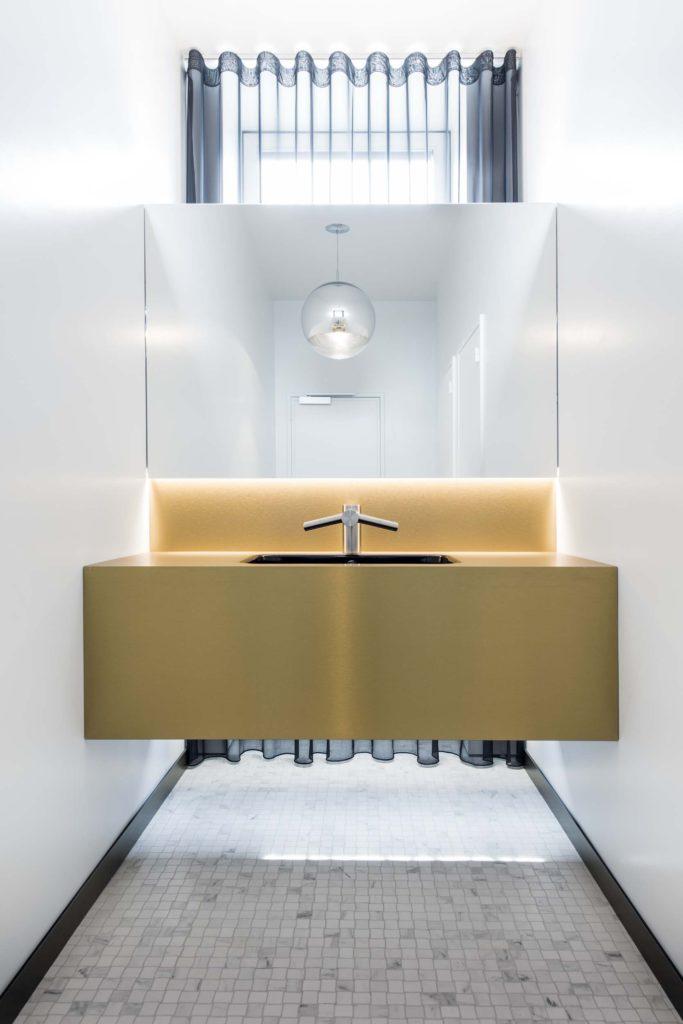 2lite-BBSC-architecten-lichtdesign-light-designer-Antwerpen-4