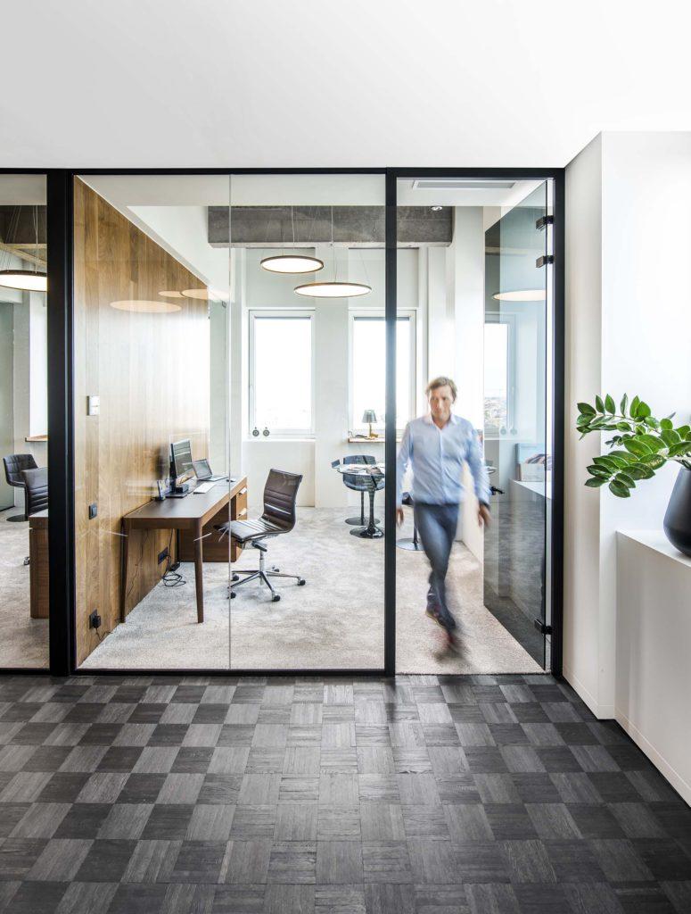 2lite-BBSC-architecten-lichtdesign-light-designer-Antwerpen-6
