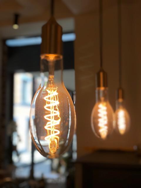 2lite-Grillrestaurant-OS-light-design-licht-armaturen-1