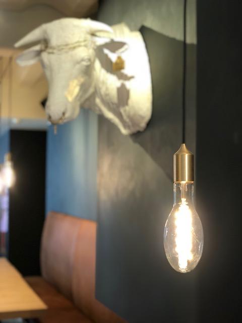 2lite-Grillrestaurant-OS-light-design-licht-armaturen-2