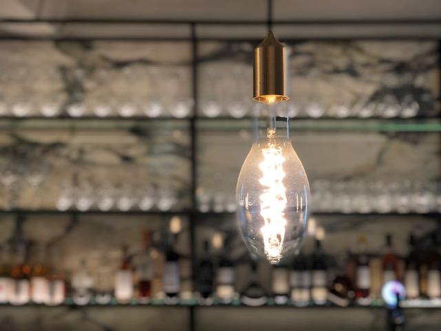 2lite-Grillrestaurant-OS-light-design-licht-armaturen-3