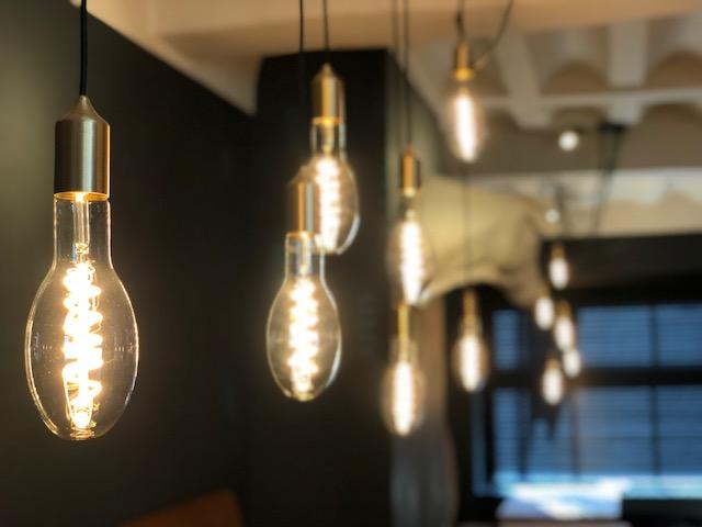 2lite-Grillrestaurant-OS-light-design-licht-armaturen-4