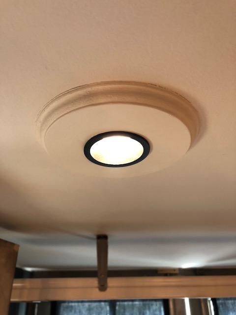 2lite-Grillrestaurant-OS-light-design-licht-armaturen-6