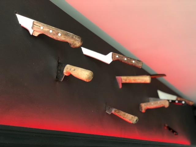 2lite-Grillrestaurant-OS-light-design-licht-armaturen-7