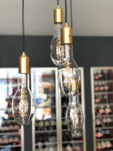 2lite-Grillrestaurant-OS-light-design-licht-armaturen-8