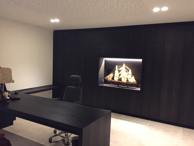 2lite-RYC-light-design-licht-armaturen-1