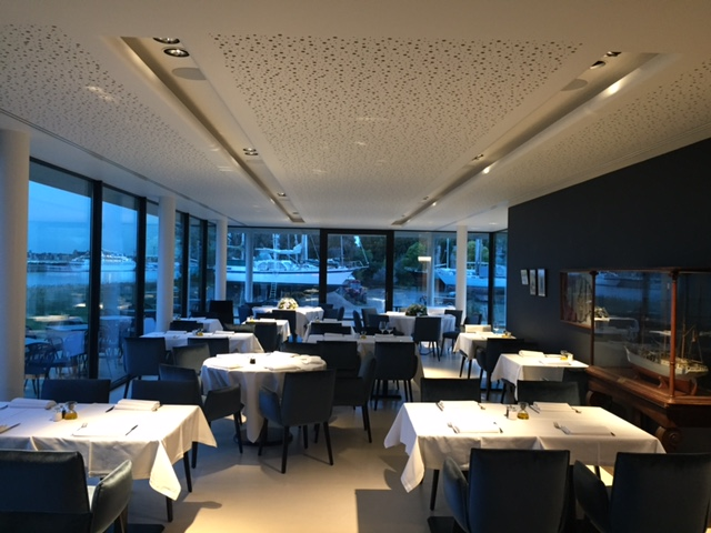 2lite-RYC-light-design-licht-armaturen-10