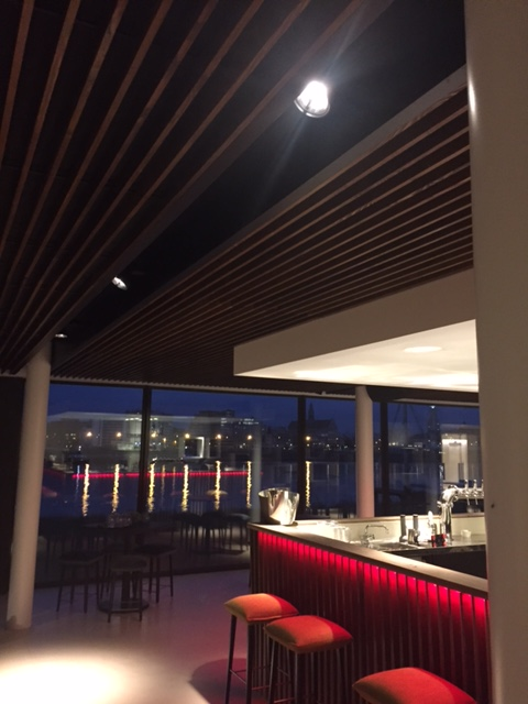 2lite-RYC-light-design-licht-armaturen-11