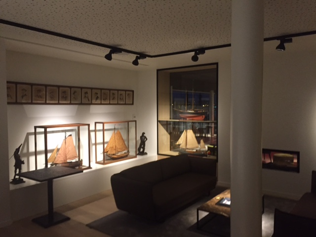 2lite-RYC-light-design-licht-armaturen-12