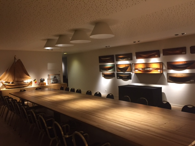 2lite-RYC-light-design-licht-armaturen-13