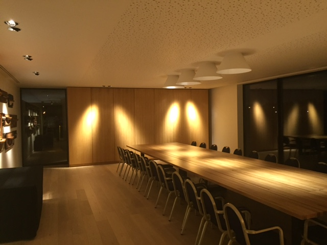 2lite-RYC-light-design-licht-armaturen-14
